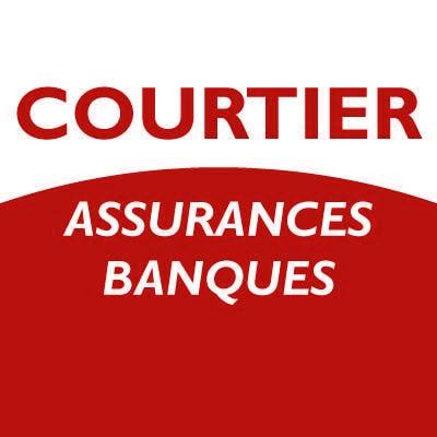 Courtier Assurance Prt Bancaire Rachat De Crdit Sur